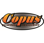 Copus Towing and Recovery, LLC