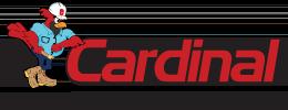 Cardinal Heating & A/C