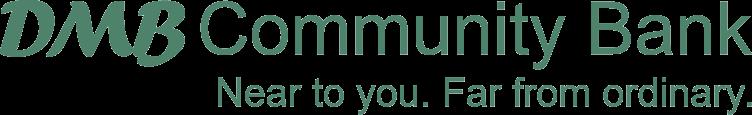 DMB Community Bank