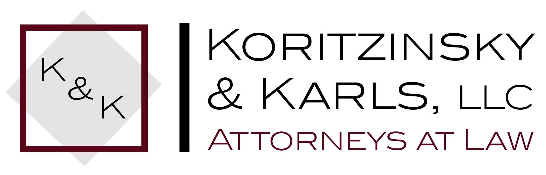 Koritzinsky & Karls, LLC
