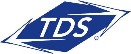 TDS Telecommunications