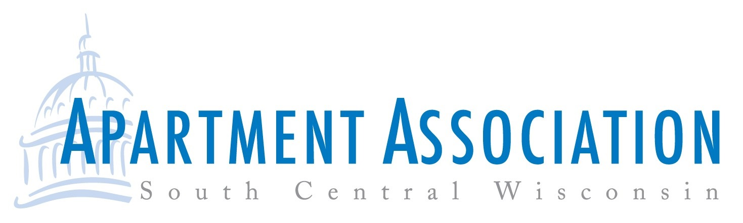 Apartment Association of South Central Wisconsin