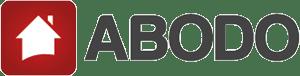 Abodo.com