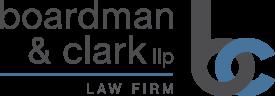 Boardman & Clark, LLP