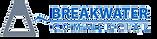 Breakwater Commercial LLC