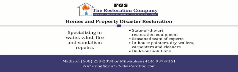 FGS The Restoration Company