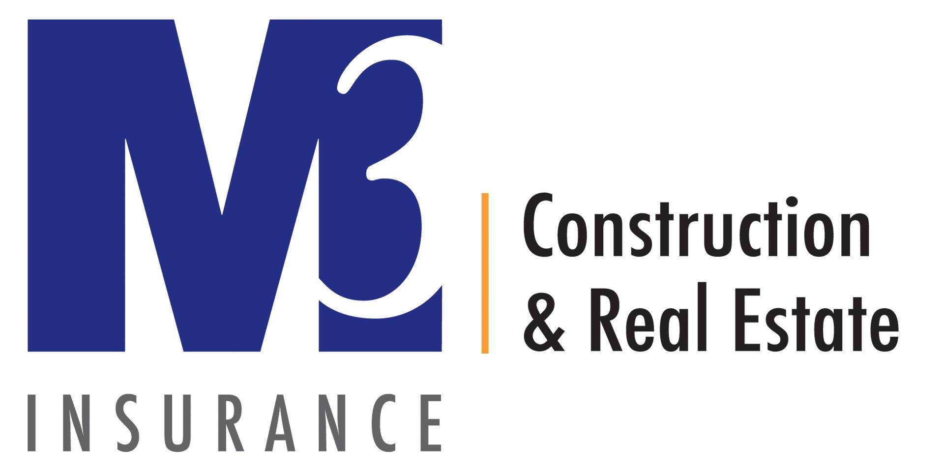 M3 Insurance, Inc